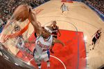 Corey Maggette hammers a dunk home.jpg