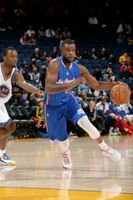 Highlight for album: Reggie Bullock Pictures & Photos